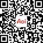 AOI检测