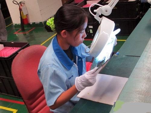 Aoi光学检测设备发展趋势